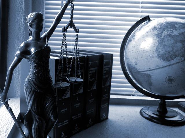 Un procurador en un proceso judicial de un afectado por una cláusula suelo