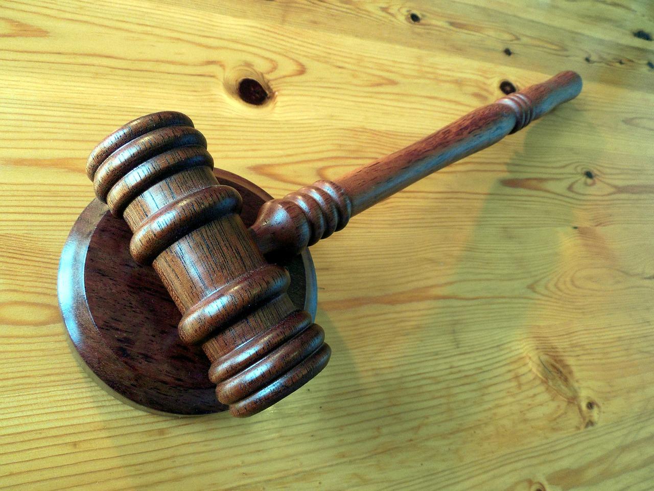 La sentencia del Tribunal Supremo en favor de los afectados por la cláusula suelo
