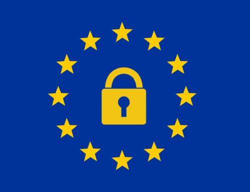 El nuevo Reglamento de Protección de Datos. Aportaciones y sanciones