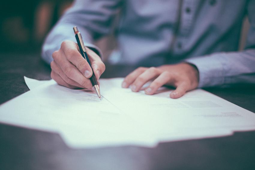 Hay dos maneras de tramitar el recurso contencioso-administrativo, pues hay dos formas de llevar a cabo el proceso
